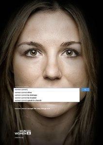 UN-Women-Ad-1_495x700 jpg