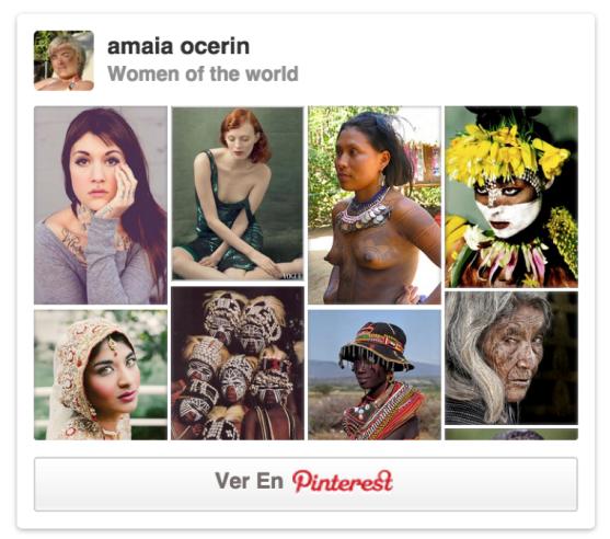 Pinterest-amaia_ocerin