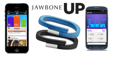 jawbone-banner-description-pg-PEDAUS